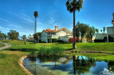 179 Desert Falls Circle, Palm Desert, CA 92211 - MLS#: 217025836DA