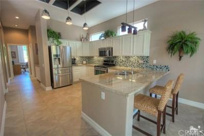 37257 Turnberry, Palm Desert, CA 92211 - MLS#: 217025860DA