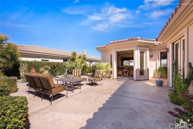 50640 Spyglass Hill Dr. Drive, La Quinta, CA 92253 - MLS#: 217025940DA