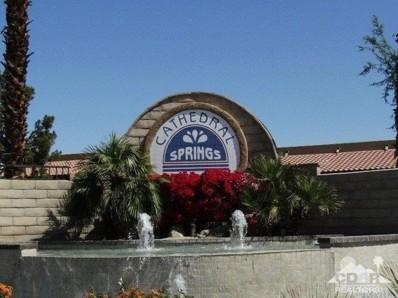 31200 Landau Boulevard UNIT 1507, Cathedral City, CA 92234 - MLS#: 217026078DA