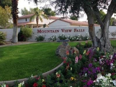 292 Tava Lane, Palm Desert, CA 92211 - MLS#: 217026116DA