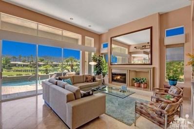 173 White Horse, Palm Desert, CA 92211 - MLS#: 217026152DA