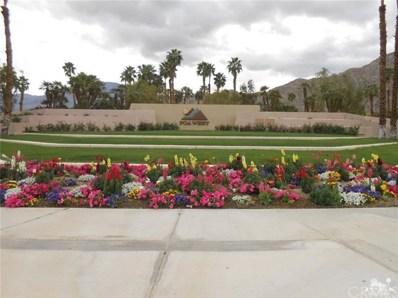 55480 Laurel, La Quinta, CA 92253 - MLS#: 217026168DA