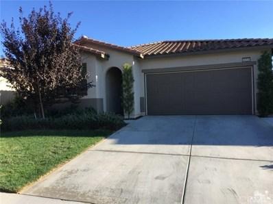 38539 Divot Drive, Beaumont, CA 92223 - MLS#: 217026194DA