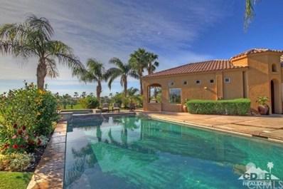 80470 Torreon Way, La Quinta, CA 92253 - MLS#: 217026212DA