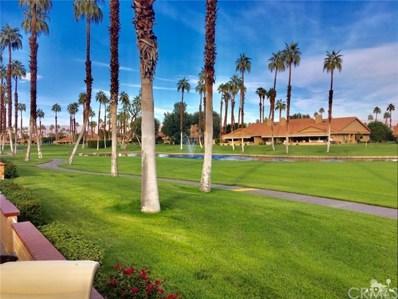 122 Conejo Circle, Palm Desert, CA 92260 - MLS#: 217026258DA