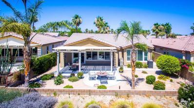 81935 Golden Star Way, La Quinta, CA 92253 - MLS#: 217026358DA