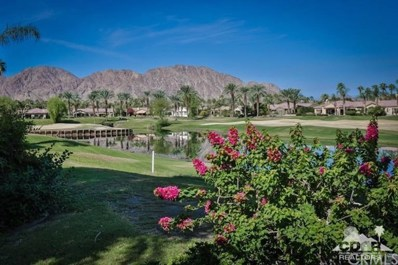 81270 Golf View Drive, La Quinta, CA 92253 - MLS#: 217026498DA