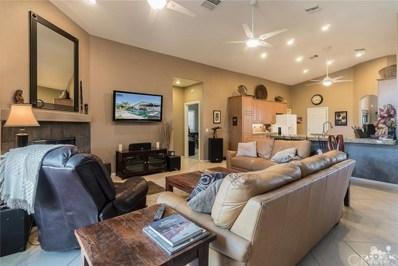 74122 College View Circle, Palm Desert, CA 92260 - MLS#: 217026698DA