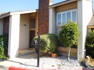 3 Swallowtail, Irvine, CA 92604 - MLS#: 217026934DA