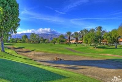 45 Augusta Drive, Rancho Mirage, CA 92270 - MLS#: 217027032DA