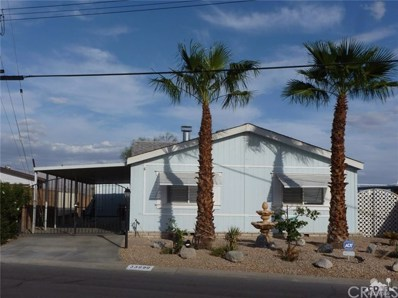 33090 Guadalajara Drive, Thousand Palms, CA 92276 - MLS#: 217027380DA