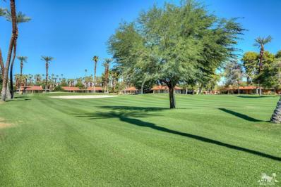 85 La Cerra Drive, Rancho Mirage, CA 92270 - MLS#: 217027456DA