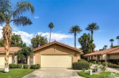 132 Gran Via, Palm Desert, CA 92260 - MLS#: 217027502DA