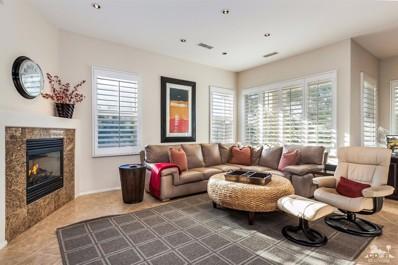 287 Loch Lomond Road, Rancho Mirage, CA 92270 - MLS#: 217027520DA
