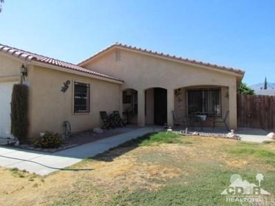 85613 Diego Court, Coachella, CA 92236 - MLS#: 217027622DA