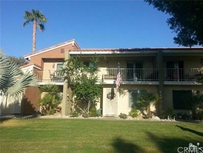 286 Tava Lane, Palm Desert, CA 92211 - MLS#: 217027662DA