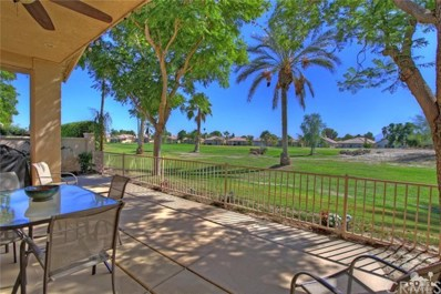 82627 Hamilton Court, Indio, CA 92201 - MLS#: 217027720DA