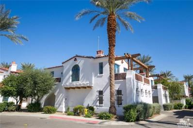 77374 Vista Flora, La Quinta, CA 92253 - MLS#: 217027750DA