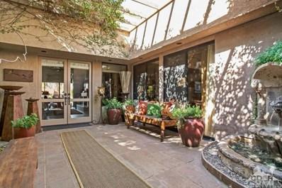 78140 Calle Norte, La Quinta, CA 92253 - MLS#: 217027966DA