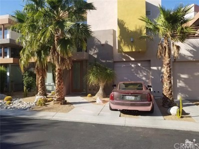 248 Sandy Point, Palm Springs, CA 92262 - MLS#: 217028244DA