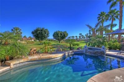 80880 Bellerive, La Quinta, CA 92253 - MLS#: 217028476DA