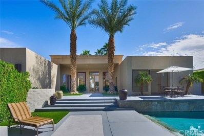 1460 Sonora Court, Palm Springs, CA 92264 - MLS#: 217028656DA