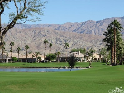 43350 Heritage Palms Drive, Indio, CA 92201 - MLS#: 217028810DA