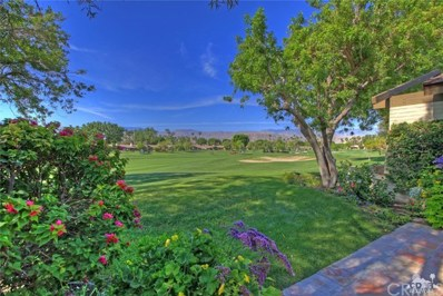 147 Bouquet Canyon Drive, Palm Desert, CA 92211 - MLS#: 217028842DA