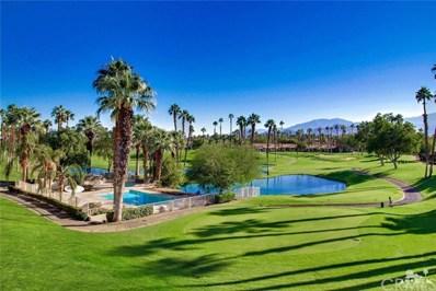 38323 Nasturtium Way, Palm Desert, CA 92211 - MLS#: 217028866DA