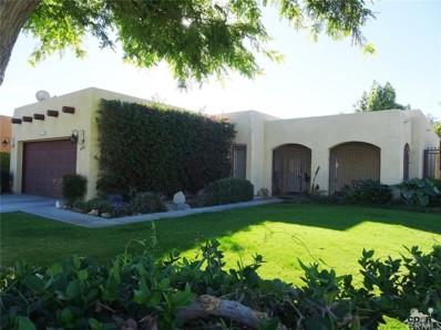 84503 Las Lunas Avenue, Coachella, CA 92236 - MLS#: 217028872DA