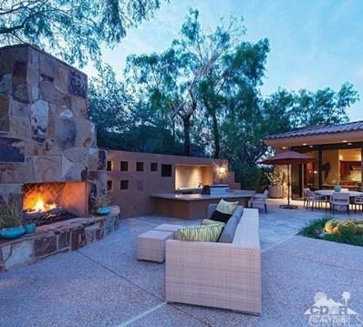 73921 Desert Garden Trail, Palm Desert, CA 92260 - MLS#: 217028882DA