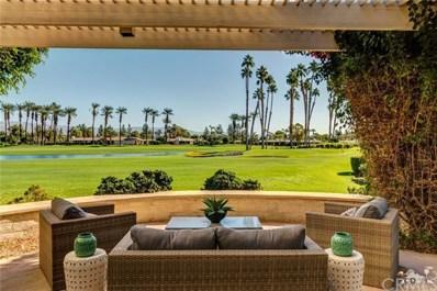 19 Creekside Drive, Rancho Mirage, CA 92270 - MLS#: 217028916DA
