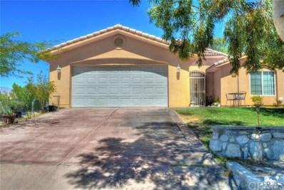 65048 Desert  View Avenue, Desert Hot Springs, CA 92240 - MLS#: 217029158DA