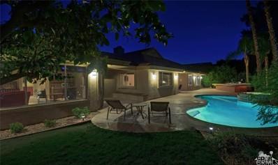 75706 McLachlin Circle, Palm Desert, CA 92211 - MLS#: 217029364DA