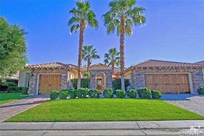 51272 Marbella Ct., La Quinta, CA 92253 - MLS#: 217029504DA