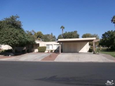 82090 Odlum Drive, Indio, CA 92201 - MLS#: 217029522DA