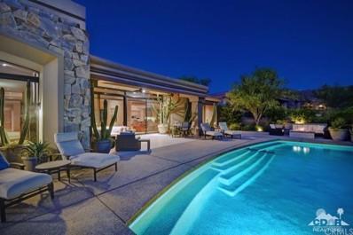 73987 Desert Garden, Palm Desert, CA 92260 - MLS#: 217029586DA