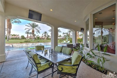 81400 Golf View Drive, La Quinta, CA 92253 - MLS#: 217029634DA