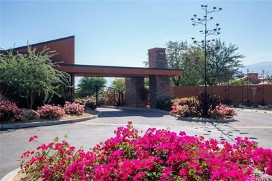 79585 Via Sin Cuidado, La Quinta, CA 92253 - MLS#: 217029902DA