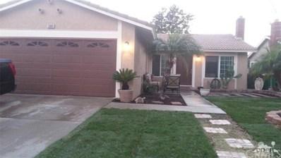 13606 Wilbur Avenue, Chino, CA 91710 - MLS#: 217029910DA