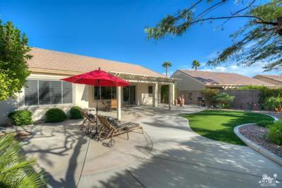 35337 Flute Avenue, Palm Desert, CA 92211 - MLS#: 217030446DA