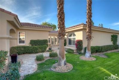 80310 Merion, La Quinta, CA 92253 - MLS#: 217030464DA