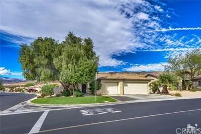 64274 Silver Star Street, Desert Hot Springs, CA 92240 - MLS#: 217030780DA