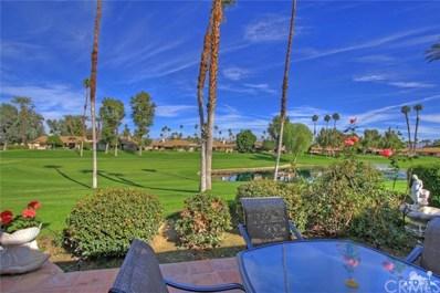152 Gran Via, Palm Desert, CA 92260 - MLS#: 217031222DA