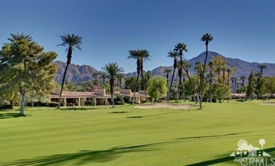 44966 Desert Horizons Drive, Indian Wells, CA 92210 - MLS#: 217031306DA