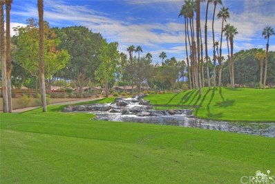187 Bouquet Canyon Drive, Palm Desert, CA 92211 - MLS#: 217031528DA
