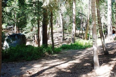 Sylvan Way, Idyllwild, CA 92549 - MLS#: 217031814DA