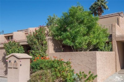 48860 Phlox Place, Palm Desert, CA 92260 - MLS#: 217032078DA