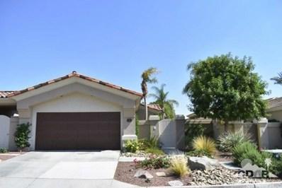 732 Red Arrow, Palm Desert, CA 92211 - MLS#: 217032120DA